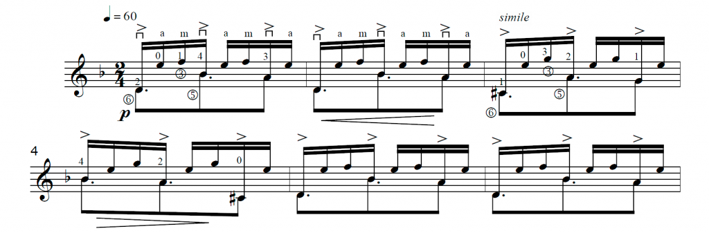 Pozo-milonga-dobletranquilla